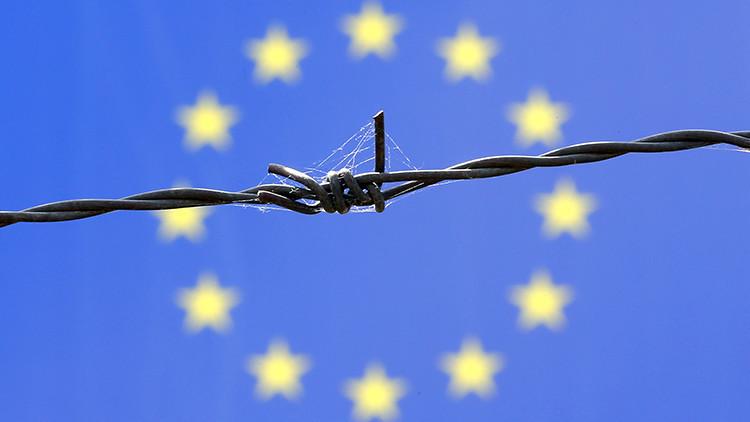 """Jefe de Stratfor: """"La UE es un museo cada vez menos fiable para EE.UU."""""""