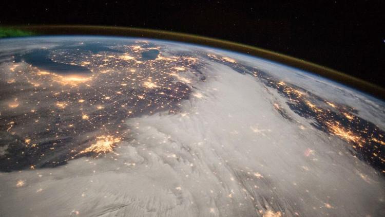 Rusia creará un cohete espacial con motor nuclear para 2025