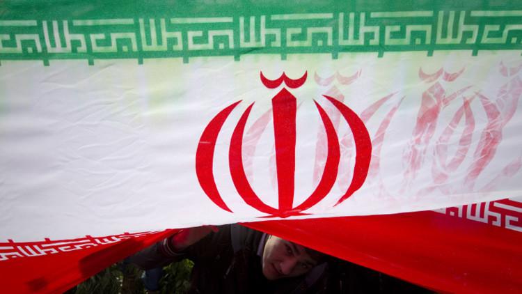 ¿Qué significa el levantamiento de las sanciones contra Irán?