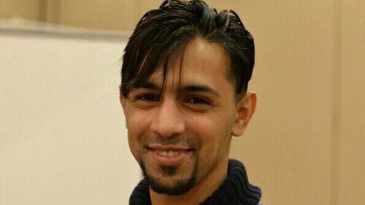 Exclusiva RT: El hijo del clérigo chiita ejecutado por Riad revela el inhumano calvario de su padre