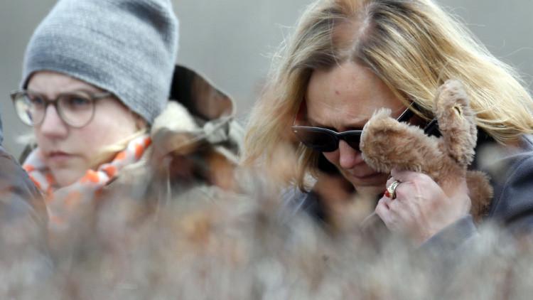 Depresión a la vista: llega el 'Blue Monday', el peor día del año
