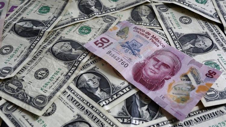 ¿Qué le espera a las monedas latinoamericanas en los próximos días?