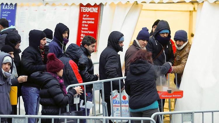 ¿Adiós a Schengen?: la Unión Europea ya tiene fecha de caducidad