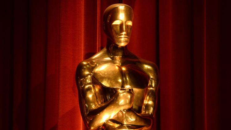 Polémica en Hollywood: ¿por qué todos actores nominados a los Óscar son blancos?