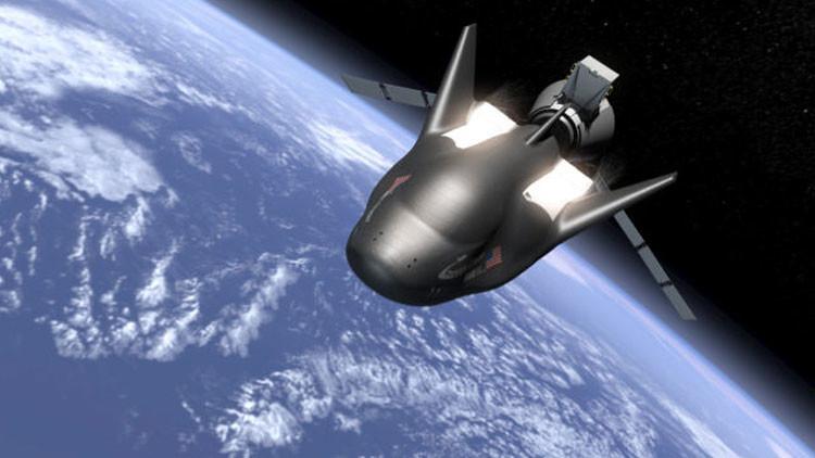 Giro inesperado: ¿Por qué la nueva nave de EE.UU. tiene raíces soviéticas?