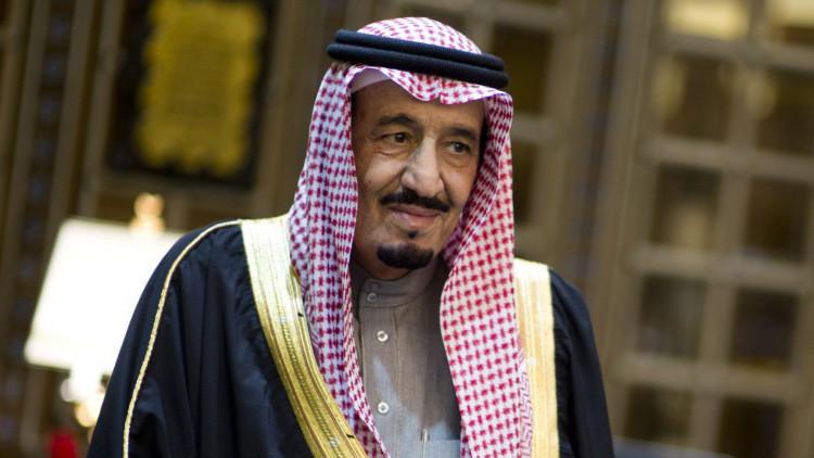 ¿Por qué Arabia Saudita puede ser la próxima Siria?