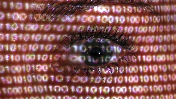 Descubren un número primo con 22 millones de dígitos, el mayor hasta ahora