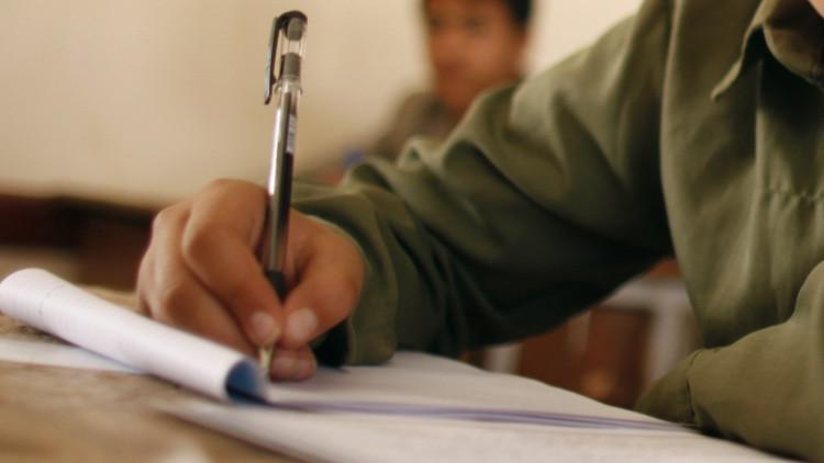 Reino Unido: Un error ortográfico convierte a un niño de 10 años en terrorista potencial