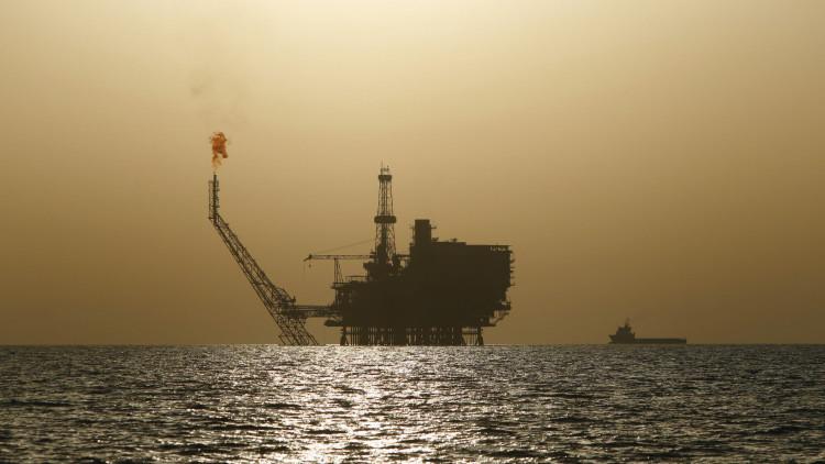 ¿Qué países son los más afectados por la caída de los precios del petróleo?