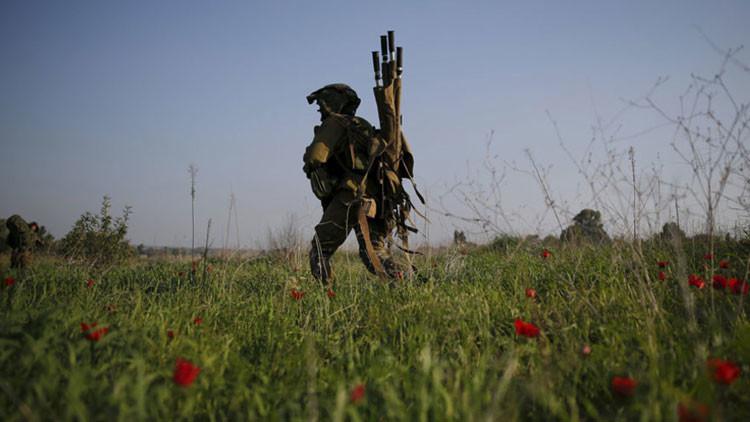 La próxima víctima: ¿está el Estado Islámico llegando a Israel?