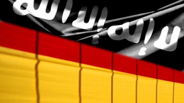 El Estado Islámico amenaza a España en su nuevo vídeo