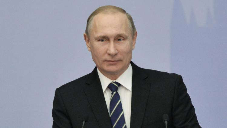 Putin acusa a Lenin de provocar la caída de la Unión Soviética
