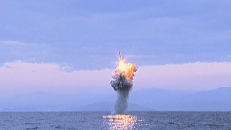 ¿No fue suficiente?: Corea del Norte puede necesitar más pruebas nucleares