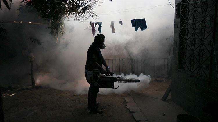 El virus del Zika no da tregua y obliga a los Gobiernos latinoamericanos a 'prohibir' embarazos