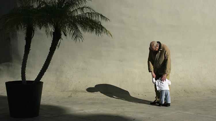Seis problemas del mundo donde la gente vive 150 años