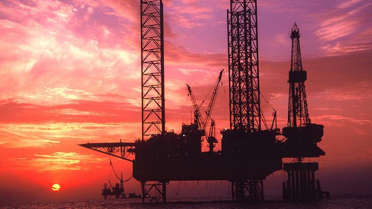 Las consecuencias de la crisis petrolera en las que no había pensado