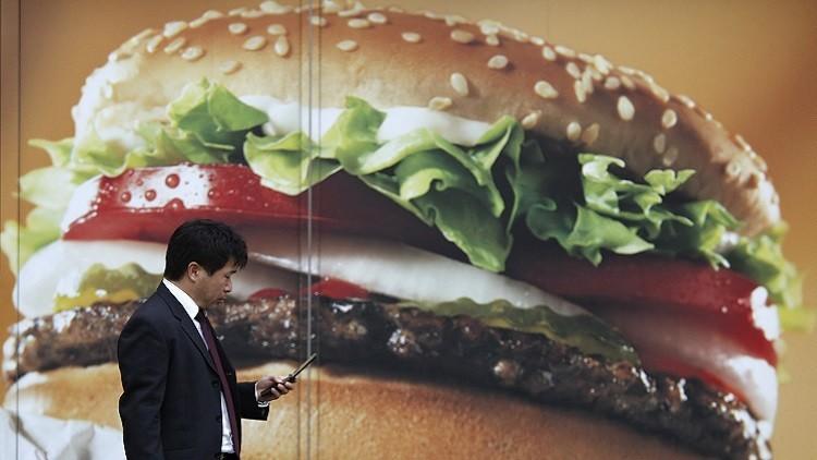Veganos, vegetarianos, omnívoros... ¿cómo afecta al cuerpo una dieta sin carne?