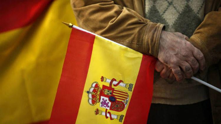 Gambito de Rajoy: ¿Qué le espera a España ahora?