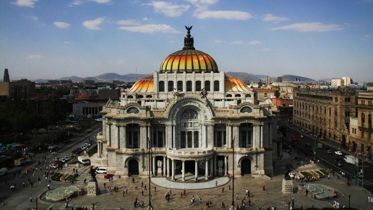 El mejor lugar para viajar en el 2016 está en América Latina