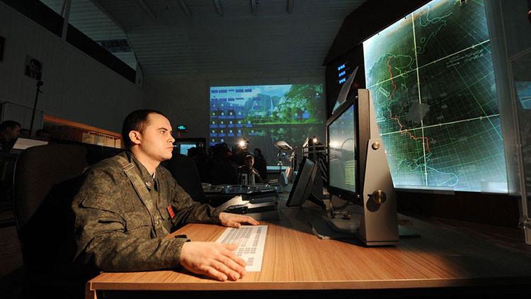 Perfeccionamiento constante: Rusia desarrolla un sistema de defensa antiaéreo ultramoderno