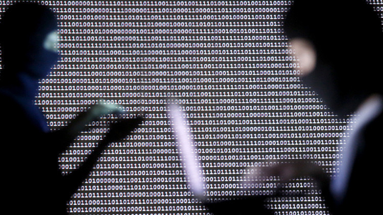 El FBI controló uno de los mayores sitios web de pornografía infantil