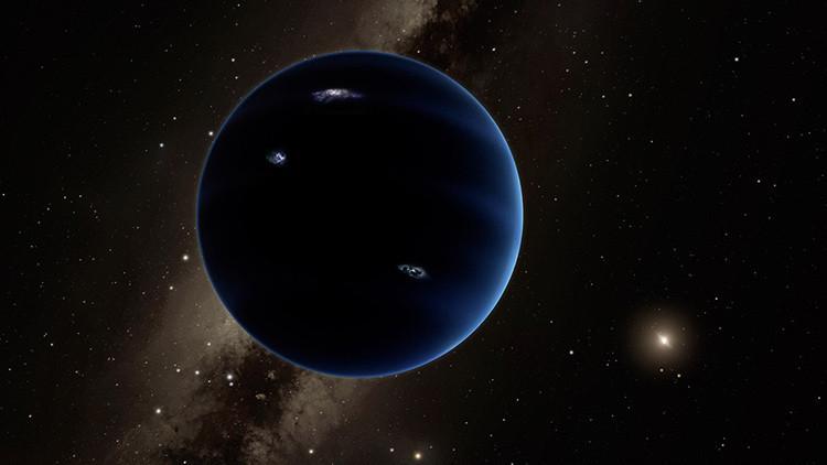 La semana que cambió nuestra visión del mundo y del universo