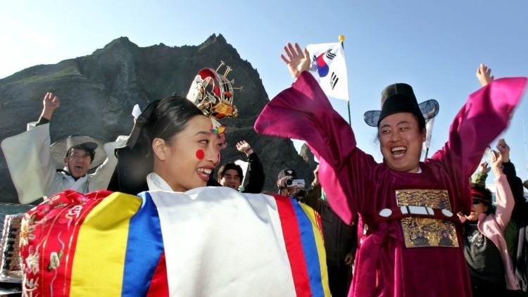 Norte y Sur: la drástica diferencia entre las dos Coreas