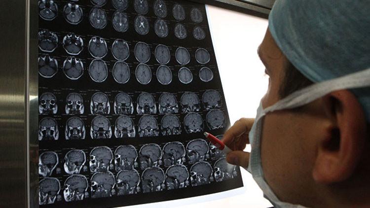 Cómo el cerebro puede convertirse en una peligrosa arma en manos de militares o terroristas