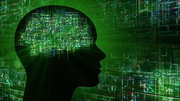 Ya no es solo ficción: EE.UU. da inicio a su proyecto cíborg en las Fuerzas Armadas