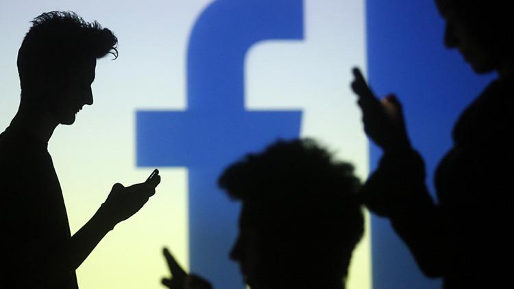 ¿Cuántos amigos de verdad tiene en Facebook? Los científicos dicen que cuatro