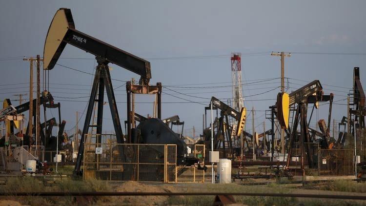 'No es petróleo todo lo que reluce': el crudo barato dejará de ser una bendición para Occidente