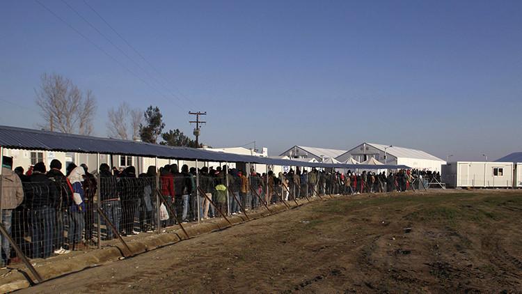 ¿Se resquebraja el Acuerdo Schengen? Radiografía de la alarmante situación actual