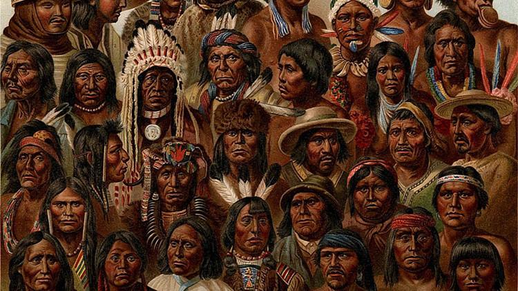 ¿No fueron los conquistadores?: Revisan el origen de las epidemias que diezmaron a los indígenas