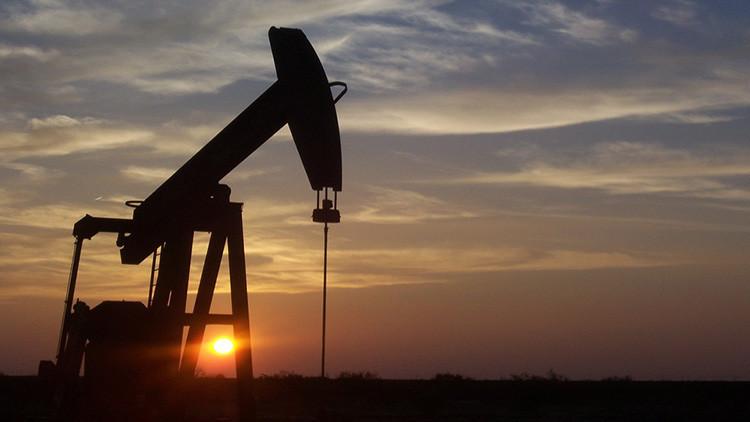 ¿Adiós al petroleo?: Arabia Saudita quiere curarse del 'mal neerlandés'