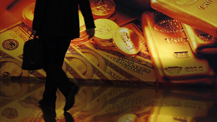 ¿Quiere ser multimillonario? Los analistas ya saben cómo lograrlo