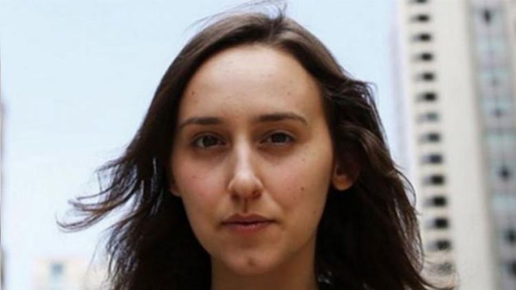 La nueva Einstein: cómo una joven latina conquista el mundo de la ciencia