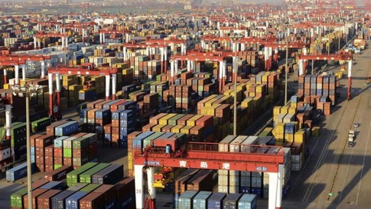 Cambia el orden mundial: China amenaza con aplicar sanciones contra EE.UU.
