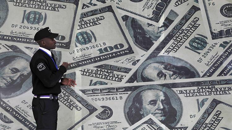¿La próxima Suiza?: EE.UU., el nuevo paraíso fiscal mundial