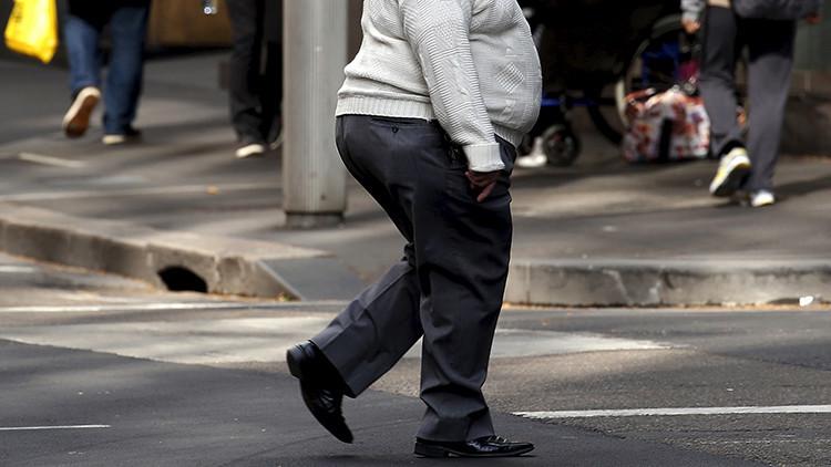 ¿Puede el índice de masa corporal predecir la longevidad?