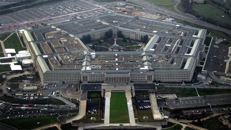 Rebelión en el Pentágono: la plana mayor del Ejército se enfrenta por el gasto en armas y tropas