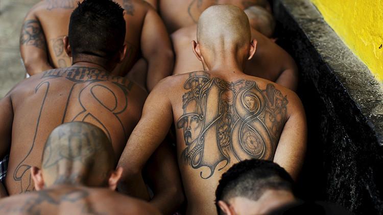¿Cómo operan los 'señores de la droga', las nuevas mafias latinoamericanas que rigen el mundo?