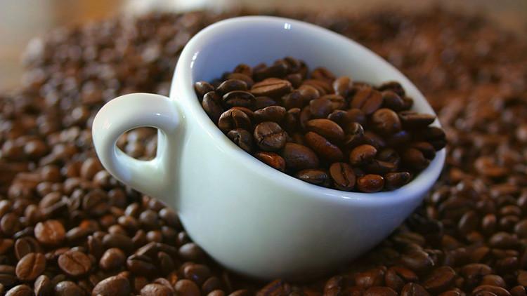 Buenas noticias para los amantes del café: es más saludable de lo que pensábamos