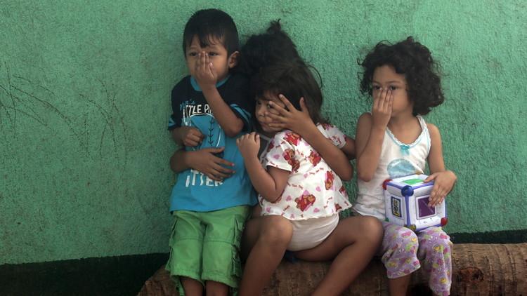 10 sencillas respuestas a 10 preguntas complejas sobre el virus del Zika