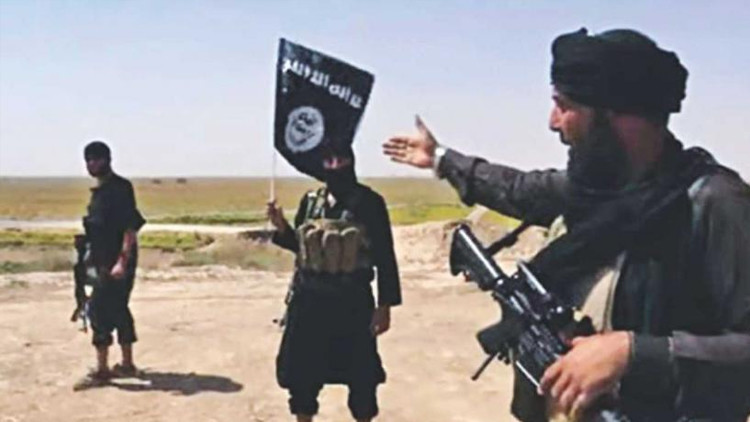 El Estado Islámico planea ataques contra cruceros en el Mediterráneo