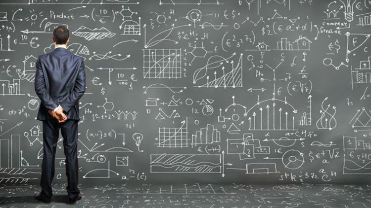 ¿No tiene claro qué estudiar?: Los trabajos con más futuro para 2016