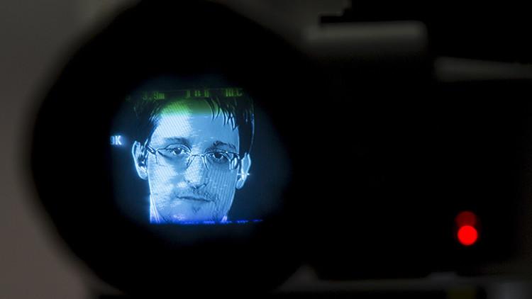 Espías estadounidenses y británicos 'hackearon' las redes de la fuerza aérea israelí