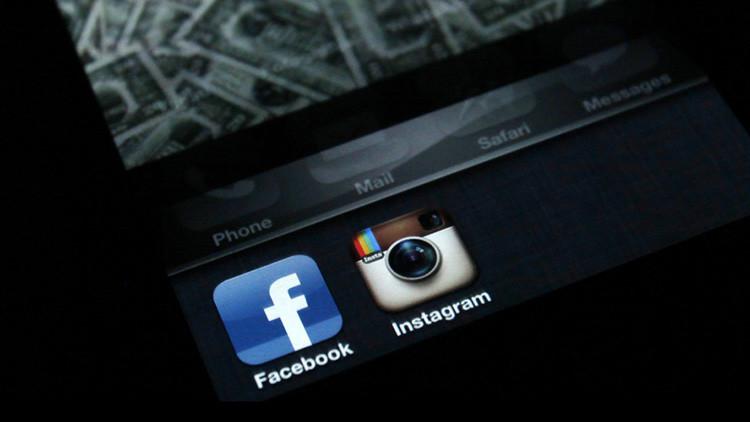 Facebook e Instagram prohíben la venta de armas entre sus usuarios