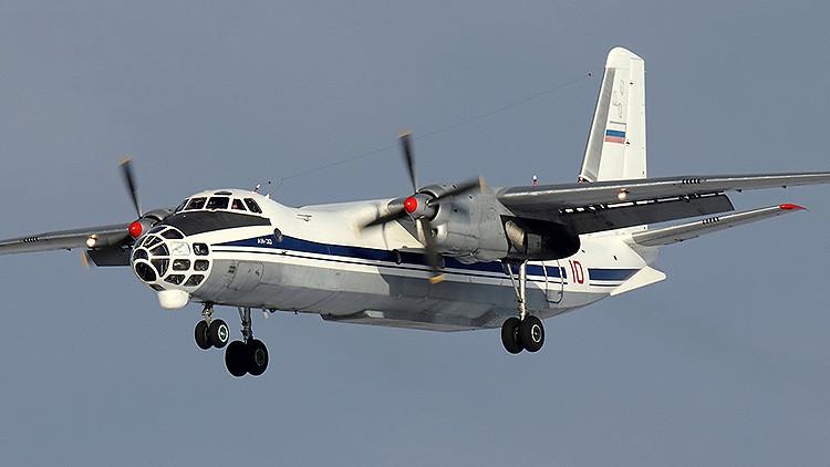 Rusia realizará un vuelo de inspección sobre Turquía