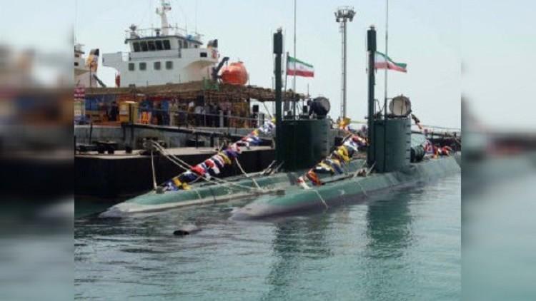 Fuerza Submarina - Página 6 568badb1c36188ed428b456c
