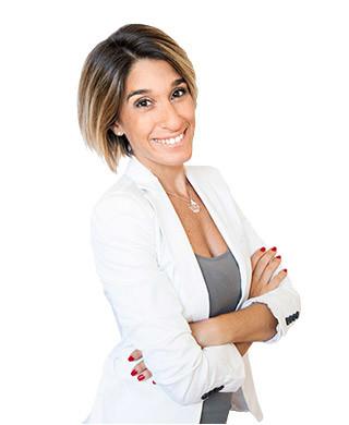 Diana Deglauy